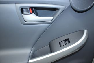 2010 Toyota Prius IV Kensington, Maryland 27