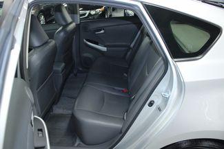2010 Toyota Prius IV Kensington, Maryland 28