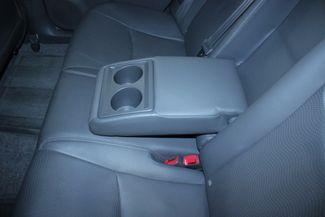 2010 Toyota Prius IV Kensington, Maryland 30
