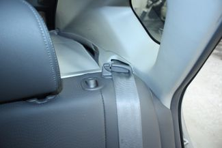 2010 Toyota Prius IV Kensington, Maryland 32