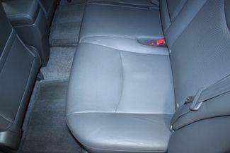 2010 Toyota Prius IV Kensington, Maryland 33