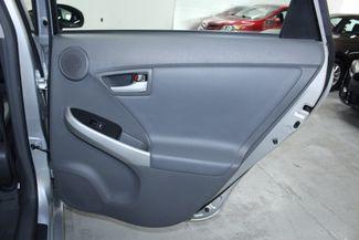 2010 Toyota Prius IV Kensington, Maryland 38