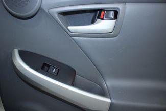 2010 Toyota Prius IV Kensington, Maryland 39