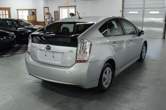 2010 Toyota Prius IV Kensington, Maryland 4