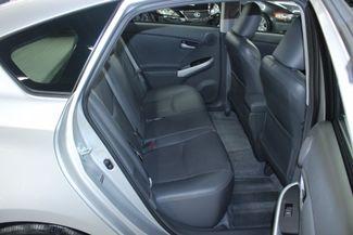 2010 Toyota Prius IV Kensington, Maryland 40