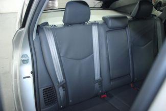 2010 Toyota Prius IV Kensington, Maryland 41