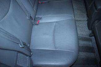 2010 Toyota Prius IV Kensington, Maryland 44