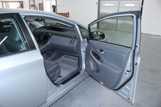 2010 Toyota Prius IV Kensington, Maryland 48