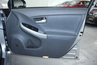 2010 Toyota Prius IV Kensington, Maryland 49