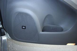 2010 Toyota Prius IV Kensington, Maryland 51