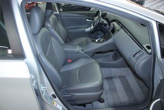 2010 Toyota Prius IV Kensington, Maryland 52