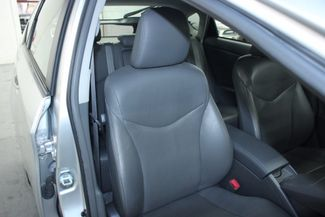 2010 Toyota Prius IV Kensington, Maryland 53