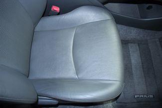 2010 Toyota Prius IV Kensington, Maryland 56