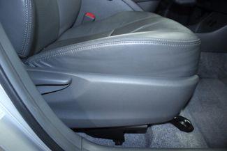 2010 Toyota Prius IV Kensington, Maryland 57