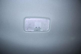 2010 Toyota Prius IV Kensington, Maryland 59