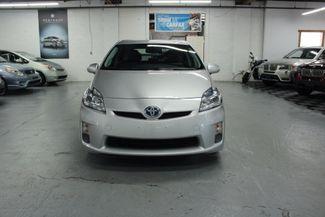 2010 Toyota Prius IV Kensington, Maryland 7