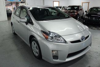 2010 Toyota Prius IV Kensington, Maryland 9
