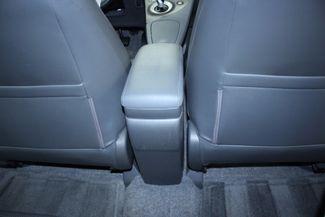 2010 Toyota Prius IV Kensington, Maryland 60