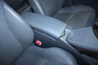2010 Toyota Prius IV Kensington, Maryland 61