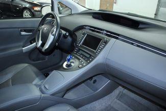 2010 Toyota Prius IV Kensington, Maryland 72