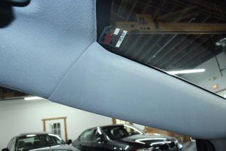 2010 Toyota Prius IV Kensington, Maryland 73