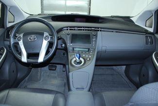 2010 Toyota Prius IV Kensington, Maryland 74