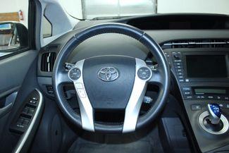 2010 Toyota Prius IV Kensington, Maryland 75