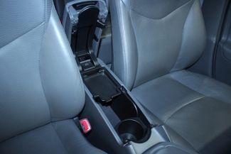 2010 Toyota Prius IV Kensington, Maryland 62