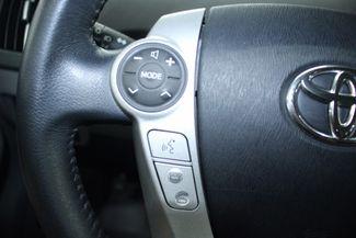 2010 Toyota Prius IV Kensington, Maryland 80