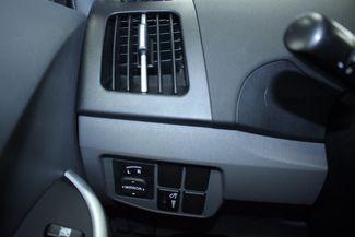 2010 Toyota Prius IV Kensington, Maryland 81