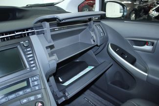 2010 Toyota Prius IV Kensington, Maryland 85