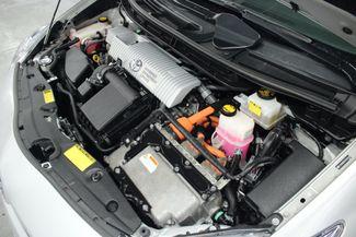 2010 Toyota Prius IV Kensington, Maryland 89
