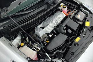 2010 Toyota Prius IV Kensington, Maryland 90