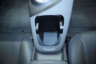 2010 Toyota Prius IV Kensington, Maryland 64