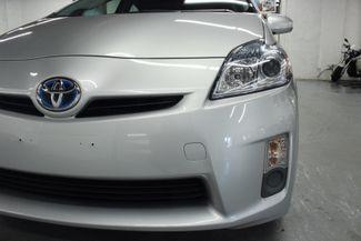 2010 Toyota Prius IV Kensington, Maryland 103