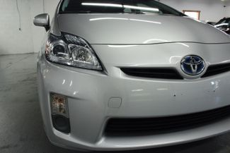 2010 Toyota Prius IV Kensington, Maryland 104