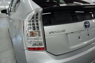 2010 Toyota Prius IV Kensington, Maryland 105
