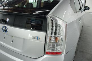 2010 Toyota Prius IV Kensington, Maryland 106