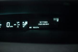 2010 Toyota Prius IV Kensington, Maryland 69
