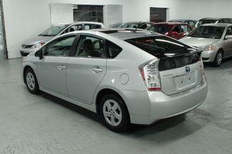 2010 Toyota Prius IV Kensington, Maryland 2
