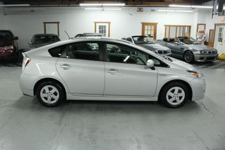 2010 Toyota Prius IV Kensington, Maryland 5