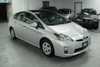 2010 Toyota Prius IV Kensington, Maryland 6