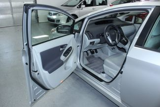 2010 Toyota Prius IV Kensington, Maryland 13