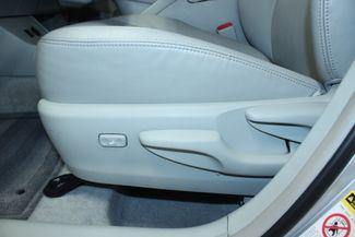 2010 Toyota Prius IV Kensington, Maryland 23