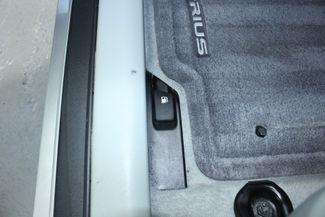 2010 Toyota Prius IV Kensington, Maryland 24