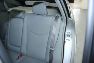2010 Toyota Prius IV Kensington, Maryland 31