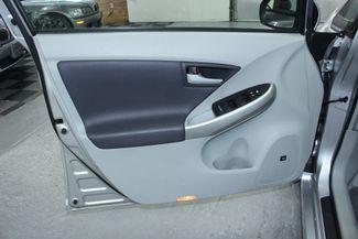 2010 Toyota Prius IV Kensington, Maryland 14
