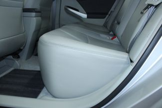 2010 Toyota Prius IV Kensington, Maryland 35