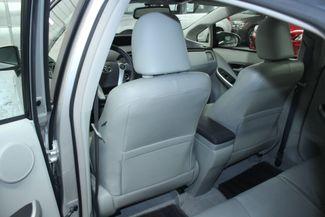 2010 Toyota Prius IV Kensington, Maryland 36