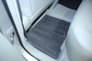 2010 Toyota Prius IV Kensington, Maryland 37